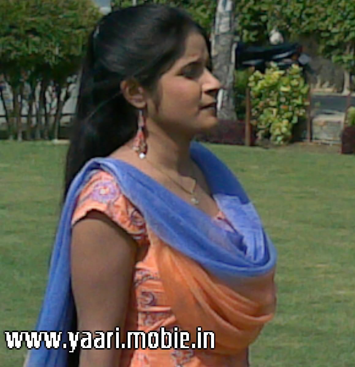 Miss pooja07